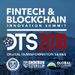 Fintech & Blockchain Innovation Summit 2018