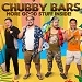Sebastian's Ice Cream Brings Back the Chubby Bar Bears to Serve Up This Summer's Brownie-Filled Chubby Bars