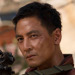 Asian Superstar Daniel Wu Plays Lara Croft's Ally in
