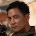 Asian Superstar Daniel Wu Plays Lara Croft's Ally in