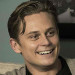 Billy Magnussen, from