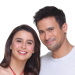 Yassi Pressman and Sam Milby Reunite in a Film Made for Third Wheels