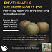 Expat Health & Wellness Workshop