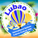 Lubao International Balloon & Music Festival 2018