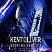 Kent Oliver: Defying Reality