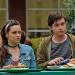 Acclaimed Greg Berlanti behind Riverdale and Arrowverse Directs Latest Ya Movie Love, Simon