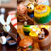 Easter Treats to Buy Now at Marriott Manila