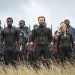 Destiny Arrives with the Brand New Avengers: Infinity War Trailer