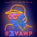 Revamp & Restoration: Superstar Artists Reimagine Elton John's Biggest Hits