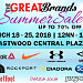 The Great Brands Summer Sale
