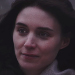 Rooney Mara Portrays a New, Revisionist Version of Mary Magdalene