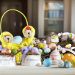 Pen Days of Easter Weekend Escapade at The Peninsula Manila