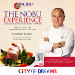 Chef Nobu Matsuhisa Helms the Nobu Experience - A One Night Culinary Affair at Nobu Manila, City of Dreams
