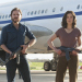 Gallery: 7 Days in Entebbe