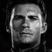 Scott Eastwood, Fierce & Furious in