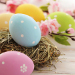 Exceptional Easters at Grand Hyatt Manila