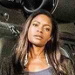 QA With OscarNominee and Rampage Star Naomie Harris