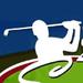 20th Sagip Buhay Golf Classic
