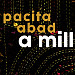 Pacita Abad: A Million Things To Say