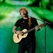 Here's What You Missed at Ed Sheeran's Show in Manila Last Night!