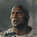 Dwayne Johnson Head to Head with Giant Predators in Rampage