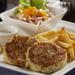Village Tavern's New American Comfort Food Selection