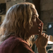 Acclaimed Thriller 'A Quiet Place' Grosses P41.7-M in 5 Days