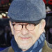 Steven Spielberg Set to Take On DC Property Blackhawk