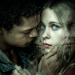 WATCH: Trailer for Supernatural Series 'The Innocents,' Launching on Netflix on August 24