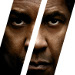 WATCH: Denzel Serves Unflinching Justice in The Equalizer 2 Trailer
