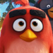 The Angry Birds Movie 2 Flies in with All-star Cast of New and Returning Comedy Talent