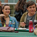 Love, Simon brings Universal YA Feels starting May 9 in Philippine Cinemas