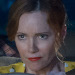 Leslie Mann, a Cool But Protective Mom in Blockers