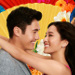 WATCH: It's Love Vs Family in the First Trailer of