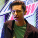 INTERVIEW: James Reid on what's next for JaDine, his dream travel destination and more!