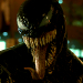 WATCH: New 'Venom' Trailer Reveals The Anti-Hero