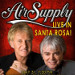 Air Supply Live in Sta. Rosa