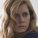 Limited Series 'Sharp Objects' starring Amy Adams debuts exclusively on HBO in July
