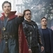'Avengers: Infinity War' is What We've All Been Waiting For