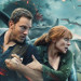 Jurassic World: Fallen Kingdom Unveils Two New Posters