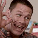 Fatherhood Becomes John Cena in Comedy Blockers