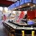 Namari Japanese Bistro: Excellent Seafood and Modern Japanese in Angeles City