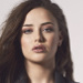 13 Reasons Why Katherine Langford Loves Simon