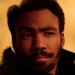 Tour the Millennium Falcon with Lando for