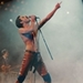 WATCH: The Trailer to the Queen Biopic, 'Bohemian Rhapsody'