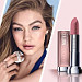Maybelline launches its official store on Shopee