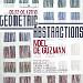 Noel De Guzman's Geometric Abstractions