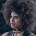 Zazie Beetz: Domino of Luck in Deadpool 2