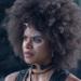 Zazie Beetz: Domino of Luck in