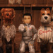 Canine Pets Exiled in Isle of Dogs - Exclusive at Ayala Malls Cinemas starting May 30